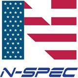 N-Spec Home Inspection Mobile Alabama