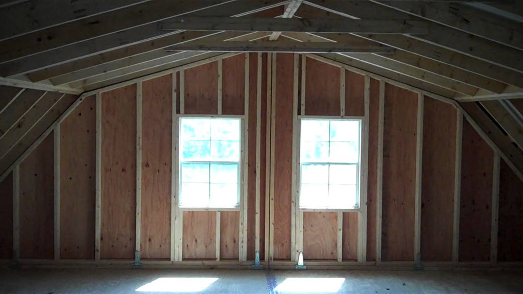 Home structural inspection mobile alabama