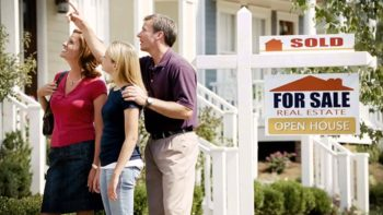 Permalink to: Real Estate Professionals Home Inspection